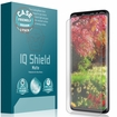 Galaxy S9 Matte Screen Protector (2-Pack, Case Friendly Version 2)