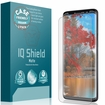 Galaxy S9 Matte Screen Protector (Case Friendly, 2-Pack)