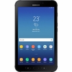 Galaxy Tab Active 2  (US Version, Wifi)