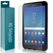 Galaxy Tab Active 2 Matte Screen Protector  (US Version, Wifi)