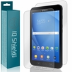 Galaxy Tab Active 2 Matte Full Body Skin Protector (International Version, LTE)