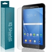 Galaxy Tab Active 2 Matte Screen Protector (International Version, LTE)