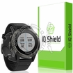 Garmin Fenix 5 LiQuid Shield Full Body Skin Protector