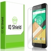 Gigaset ME LiQuid Shield Screen Protector