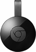 Google Chromecast (2nd Gen) 2015