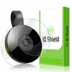 Google Chromecast LiQuid Shield Full Body Protector Skin (2nd Gen) 2015