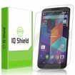 Google Nexus 6 LiQuid Shield Full Body Protector Skin