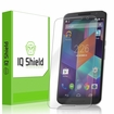 Google Nexus 6 LiQuid Shield Screen Protector