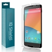 Google Nexus 6 Matte Anti-Glare Screen Protector