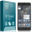 Google Pixel 2 Matte Screen Protector (Case Friendly)[2-Pack]