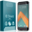 HTC 10 Lifestyle Matte Screen Protector