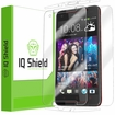 HTC Butterfly S LIQuid Shield Full Body Protector Skin