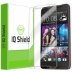 HTC Butterfly S LIQuid Shield Screen Protector