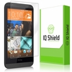 HTC Desire 510 LiQuid Shield Screen Protector