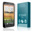 HTC EVO 4G LTE  Matte Anti-Glare Screen Protector