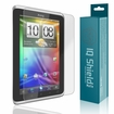 HTC Flyer Tablet  Matte Anti-Glare Screen Protector