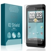 HTC Hero S  Matte Anti-Glare Screen Protector