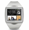 HTC One Wear Smartwatch
