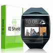 HTC One Wear Smartwatch LiQuid Shield Screen Protector