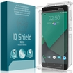 HTC One X9 Matte Screen Protector