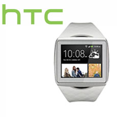 HTC Watches