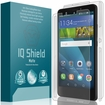 Huawei Ascend XT Matte Full Body Skin Protector