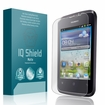Huawei Ascend Y Matte Anti-Glare Screen Protector