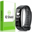 Huawei Band 2 Pro LiQuid Shield Full Body Skin Protector