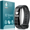 Huawei Band 2 Pro Matte Screen Protector 6-Pack
