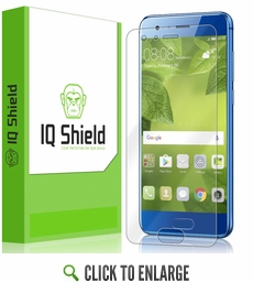 Huawei Honor 9 LiQuid Shield Screen Protector
