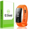 Huawei Honor Band 3 LiQuid Shield Full Body Skin Protector