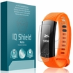 Huawei Honor Band 3 Matte Full Body Skin Protector