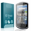 Huawei Ideos X5  Matte Anti-Glare Screen Protector