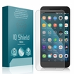 Huawei Nexus 6P Matte Screen Protector
