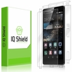 Huawei P8 LiQuid Shield Full Body Protector Skin