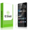 Huawei P8 LiQuid Shield Screen Protector