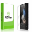 Huawei P8 Lite LiQuid Shield Screen Protector