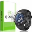 Huawei Watch 2 Sport LiQuid Shield Full Body Skin Protector