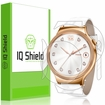 Huawei Watch Elegant LiQuid Shield Full Body Skin Protector