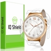 Huawei Watch Jewel LiQuid Shield Full Body Skin Protector