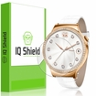 Huawei Watch Jewel LiQuid Shield Screen Protector [6-Pack]
