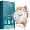 Huawei Watch Jewel Matte Full Body Skin
