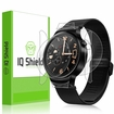 Huawei Watch LiQuid Shield Full Body Protector Skin