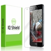Huawei Y6 LiQuid Shield Screen Protector