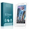 Intex Aqua 4G+ Matte Screen Protector