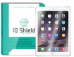 "IQ Shield Tempered Glass � Apple iPad Pro 9.7"" Glass Screen Protector"