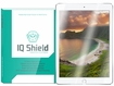 "IQ Shield Tempered Glass � Apple iPad Pro (12.9"", 2017 & 2015 compatible) Glass Screen Protector"