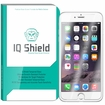 IQ Shield Tempered Glass � Apple iPhone 6 Glass Screen Protector