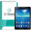 "IQ Shield� Tempered Glass � Galaxy Tab S3 Glass Screen Protector (9.7"")"