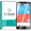 IQ Shield Tempered Glass � LG G5 Glass Screen Protector